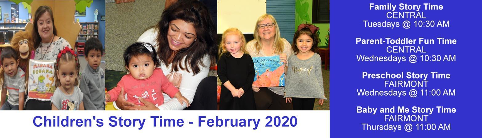 2020 - 02 - Slider - Children.jpg